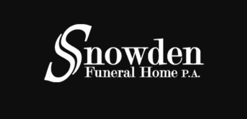Funeral home and cremations columbia, md