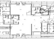 Get high-quality CAD Drafting Services