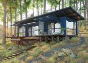 Architectural 3D Rendering Services – Chudasama Outsourcing