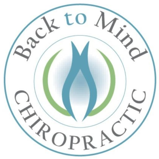 Chiropractic treatment for car accident