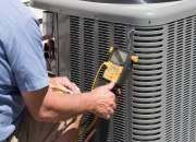 Ac repair miami gardens services for stable cooling experience