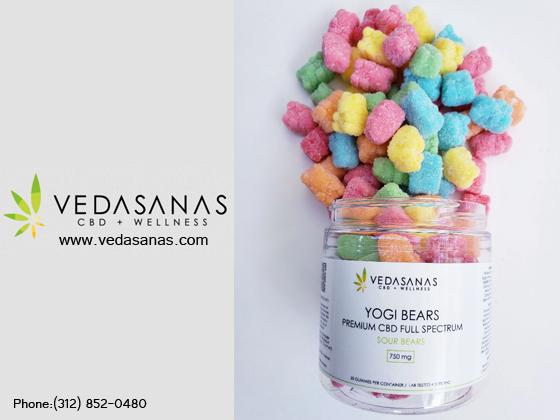 Cbd-gummy-bears-full-spectrum
