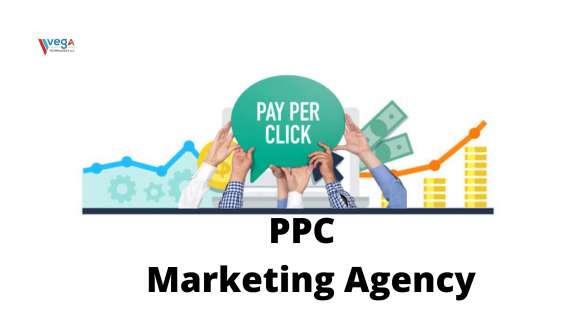 Best ppc management agency atlanta