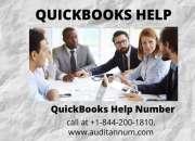 Quickbooks help