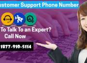 The best yahoo email technical support +1-877-910-5114 from the best techies