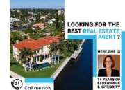 Houses For Sale In Florida