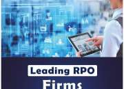 Cost-cutting & Efficiency at one place   Best RPO company