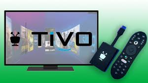Get your tivo activate at tivo activate service |+1-877-353-2393
