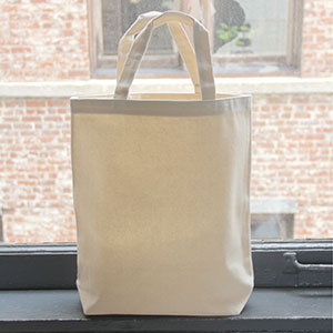 Custom canvas tote bags | cotton totes - convnetion totes