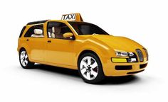 Cab service   all city cabs