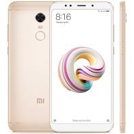Redmi note 5 3/32gb (open box)