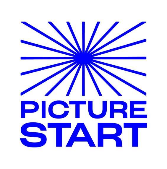 Picturestart