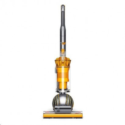 Dyson ball multifloor 2 upright vacuum cleaner