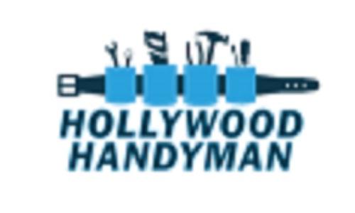 Handyman hollywood fl