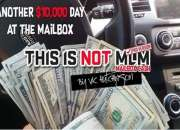Would you like to make 10,000 or more a month?