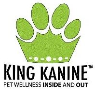 Cbd for dogs | free domestic shipping
