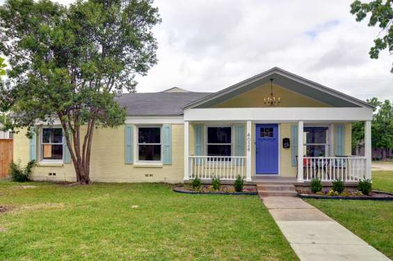 Home for rent in winfield taxes-purple housing