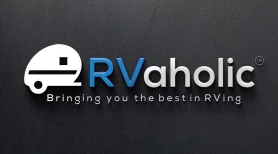 Rvaholic - rv social network