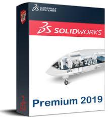 """""""solidworks 2019 premium"""""""