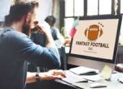 Fantasy sports merchant account for effective customization of the business payments