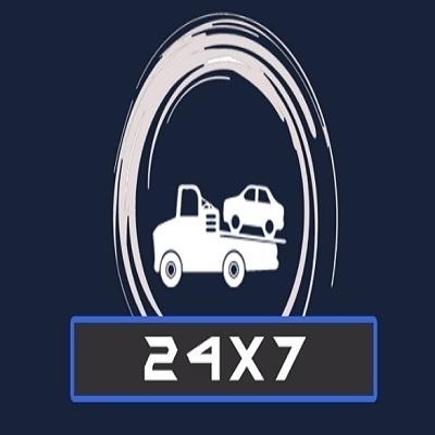Towing atlanta - tow truck service