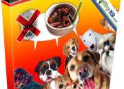 Dirty Secrets of the Dog Food Industry