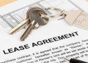 Notice to Terminate a Month to Month Lease in Florida
