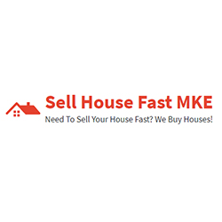 Sell my house fast in milwaukee | sell house fast mke