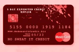 Immediate deletion of credit inquiries ( all three credit bureaus )