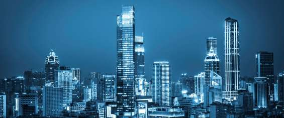 Empire workforce complete functional solution to ensures optimal efficiency