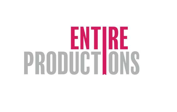 Corporate event production company in san francisco | entire productions