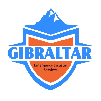 The gibraltar company llc