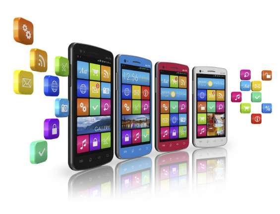 Best mobile application development service company