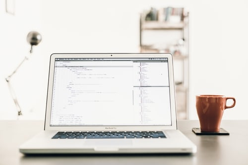 Hire react js developers in the usa
