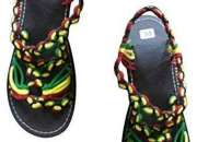 Buy summer sandalsonline