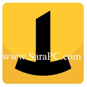 Iperius backup 7.1.5 crack & serial key free download [2021]
