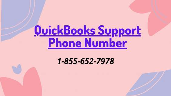 Consider quickbooks support number 1-855-652-7978 for immediate help