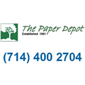 Document shredding services southern california