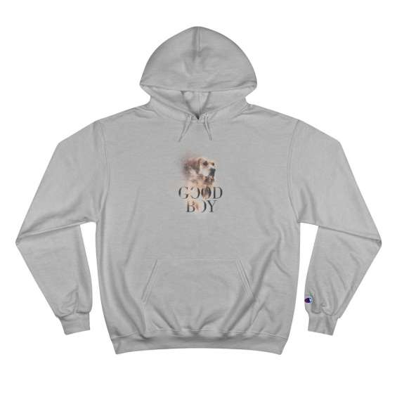 Graphic hoodies for men | champion hoodie
