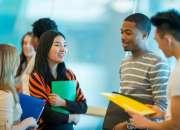 Buy IELTS Certificate without Exam in Kuwait | Buy IELTS Certificate