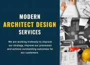 Excellent Architect design services in Lahore | DXB Interiors