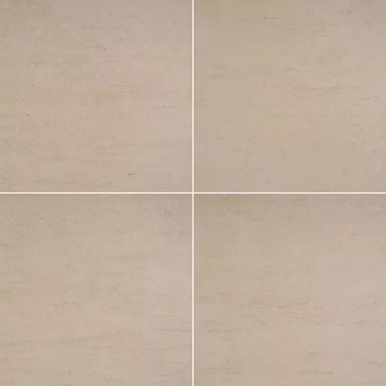 Livingstyle beige 24x24 porcelain paver