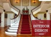 Good Interior design services in Lahore | DXB Interiors