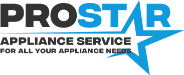 We service all brands for all your appliance repair in irvine, ca!