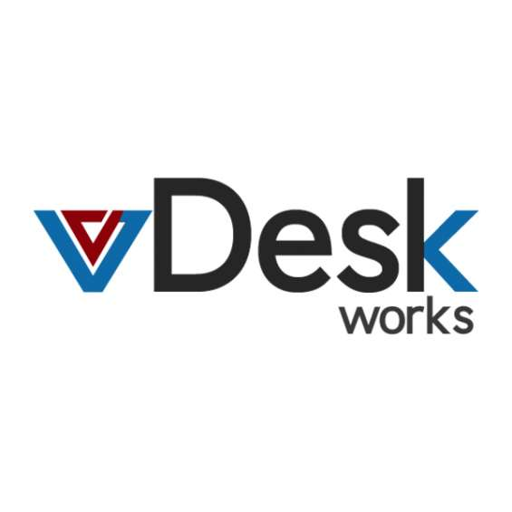 Cost-effective and powerful virtual desktop providers