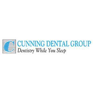 Cunning dental group - irvine