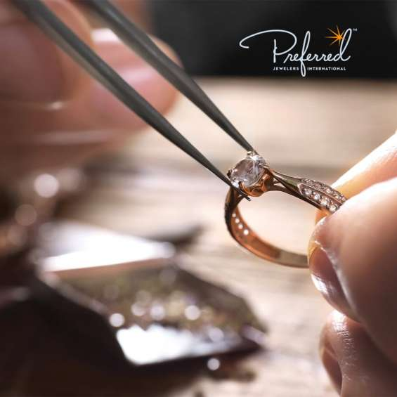Find best jewelers for gia certified loose diamonds in usa