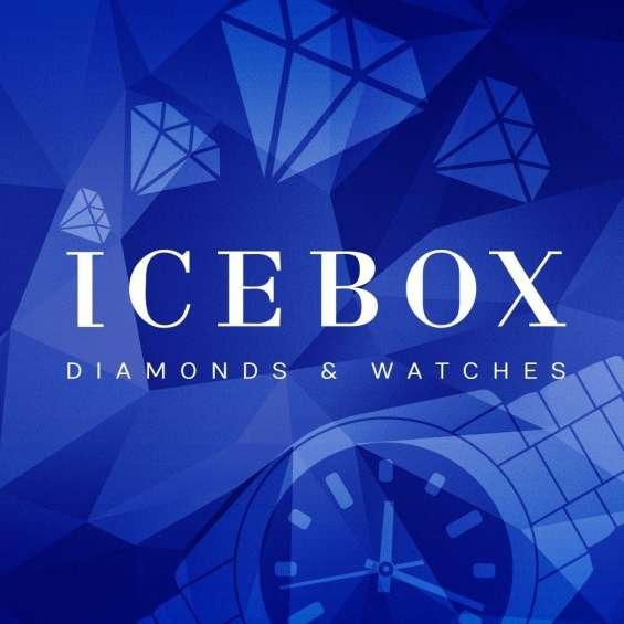 Buy diamond jewellery online