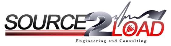 Mep engineering services houston tx