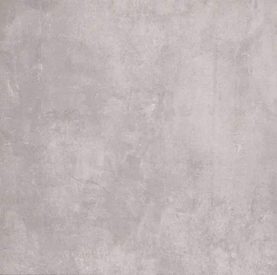 Shop for online beton gray 24 in. x 24 in. x 0.79 in. porcelain paver